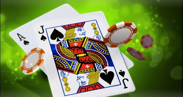 Blackjack tips .How to play this game? - All Slots Here